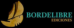 Librería y Editorial Bordelibre